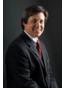 Attorney Edward A. Hadley
