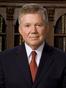 Sutter County Divorce / Separation Lawyer James Harvey Bayse Jr.