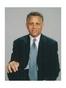Tennessee Elder Law Attorney Joseph K. Dughman