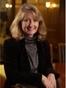 Nashville Tax Lawyer Lesa L. Hartley Skoney