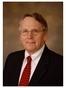 Jackson Health Care Lawyer Jerry Dudley Kizer Jr