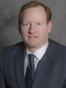 Chattanooga Divorce / Separation Lawyer Billy Wayne Pemerton