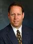 Tennessee Mediation Attorney Paul Michael Buchanan
