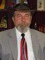 Huntington Beach Criminal Defense Attorney R. Allen Baylis