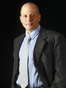 Memphis Estate Planning Attorney Jason Daniel Salomon