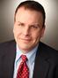 Davidson County Health Care Lawyer Bryant Carter Witt