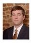 Madison County Employment / Labor Attorney Clinton Hondo Scott