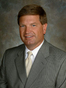 Columbia Personal Injury Lawyer John Russell Parkes
