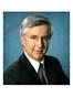 Tennessee Lawsuit / Dispute Attorney James Robert Newsom III