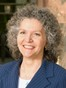 Knoxville Estate Planning Attorney Sharon Potter