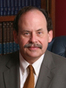 Nashville Estate Planning Attorney Lawrence James Kamm