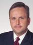 Nashville  Lawyer Bernard Francis McEvoy