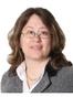 Nashville Personal Injury Lawyer Catherine Anne White