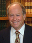 Bellingham Personal Injury Lawyer Gary Michael Rusing