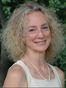 Davidson County Social Security Lawyers Ann Douglas Tycer