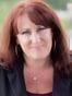 Nashville Criminal Defense Attorney Sharon Lee Reddick