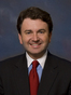 Williamson County Medical Malpractice Attorney Jonathan Roy Perry
