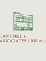 Tennessee Wills and Living Wills Lawyer Larry Dean Cantrell