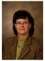 Jackson Bankruptcy Attorney Laura Abernathy Williams