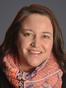 Kristy Leann Gunn