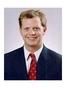 Davidson County Criminal Defense Attorney Jonathan Paul Farmer