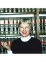 Anderson County Wills and Living Wills Lawyer Ann Reilly Mostoller