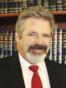 Attorney John Pellegrin