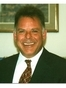 Johnson City Bankruptcy Attorney Charles Parks Pope