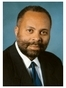 Memphis Public Finance / Tax-exempt Finance Attorney Charles Edward Carpenter