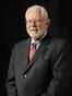 Attorney H. Roy Berkenstock