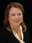 Knoxville Family Law Attorney Patti Jane Lay