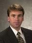 Tennessee Energy / Utilities Law Attorney Robert Warren Quillin II
