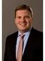Memphis Business Attorney Matthew Joseph Lammel