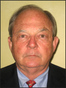 Jackson Civil Rights Attorney Robert Valentine Redding