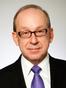Rubidoux Employment / Labor Attorney William Martin Betley
