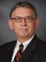 Charles Lawrence Trotter Jr.