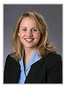 Tennessee Employment Lawyer Jennifer Shorb Hagerman