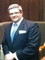 Memphis Criminal Defense Attorney Michael Ryan Working