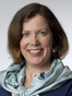 Mercer Island Contracts / Agreements Lawyer Margaret Breen