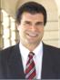 Attorney Alan R. Beard