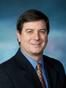 Jackson Estate Planning Attorney James Alan Rheney