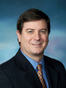 Jackson Real Estate Attorney James Alan Rheney