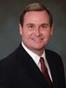 Putnam County Estate Planning Attorney Jerry Brent Wilkins