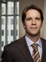 Attorney Ryan A. Kurtz