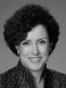 Arkansas Contracts / Agreements Lawyer Deborah Truby Riordan
