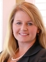 Tennessee Construction / Development Lawyer Dawn Davis Carson