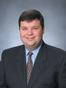Kingsport Business Attorney Matthew Hall Wimberley