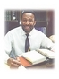 Memphis Bankruptcy Attorney Michael Don Harrell
