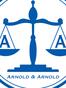 Chattanooga General Practice Lawyer Prairie Abraham Arnold