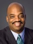 Nashville Commercial Real Estate Attorney Luther Wright Jr.